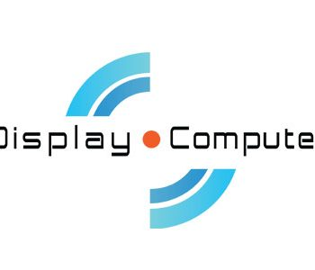 display-computer-logo