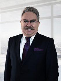 Dr. Maklári-Klekner András